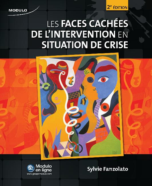 modulo faces cachees intervention pdf